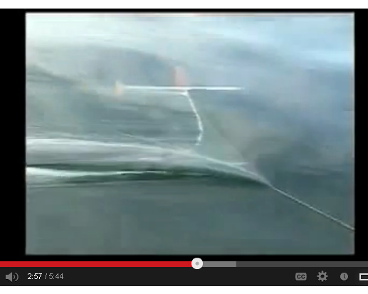 untitled.bmp.jpg