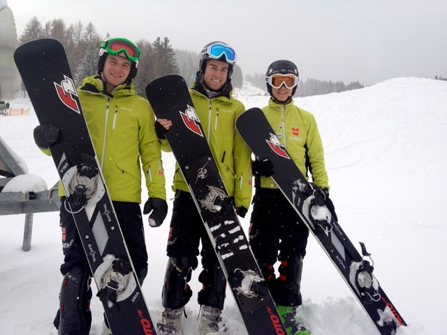 team_alpin_2012_large.jpg