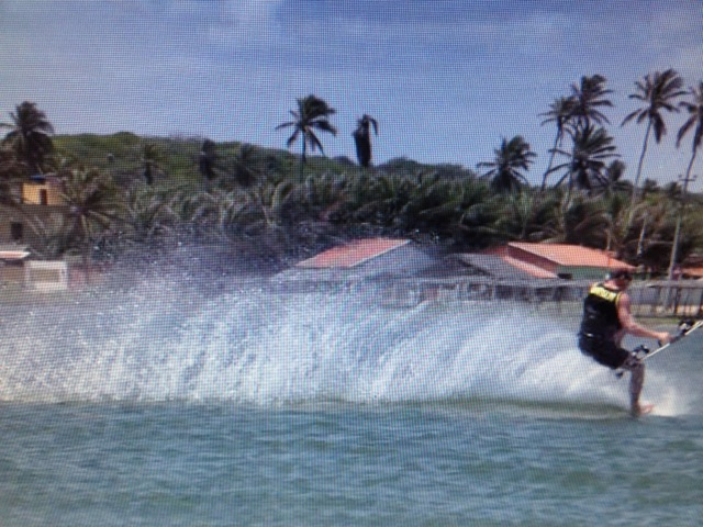 spray one foot slide.jpg