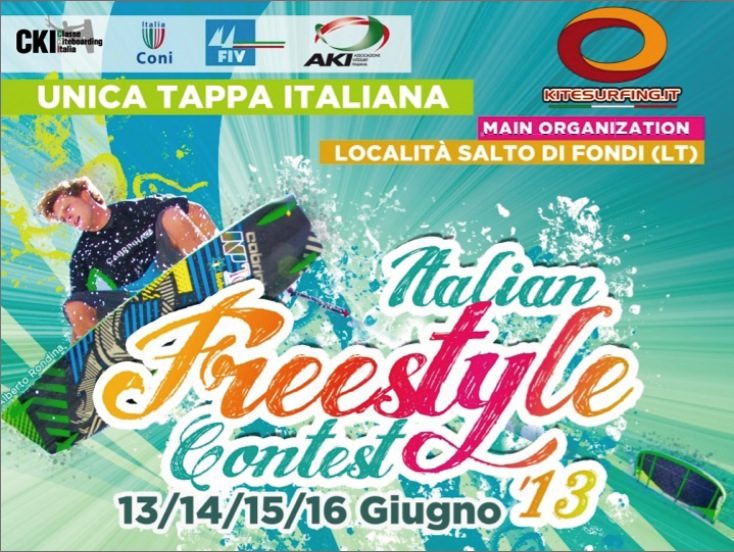 freestylecontest2013.jpg