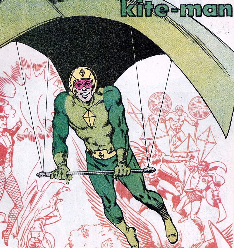 kite-man-Worst-Batman-villain.jpg