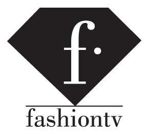 Fashion-TV.jpg