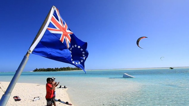 cook_islands_news_cover-e1369205855629.jpg