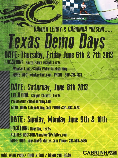 CABRINHA TEXAS DEMO DAYS.jpg