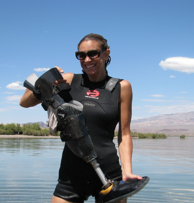 Lake Mohave  -- repeat.JPG
