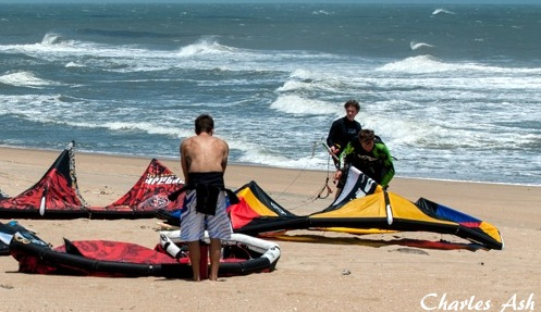 EPIC Surf kite.jpeg