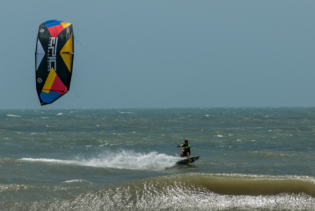 Dimitri testing the SURF 8.jpg