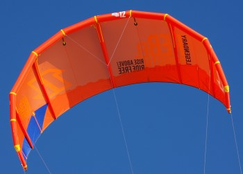 north-rebel-kite-2013.jpg