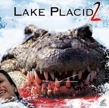 lake placid.png