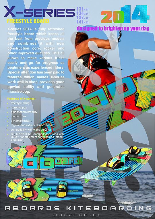 kiteboard_x-series.jpg