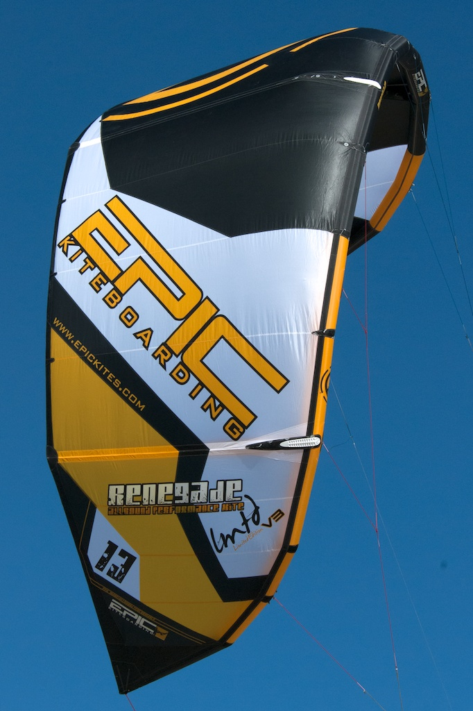 RENEGADE 13 LTD.jpg
