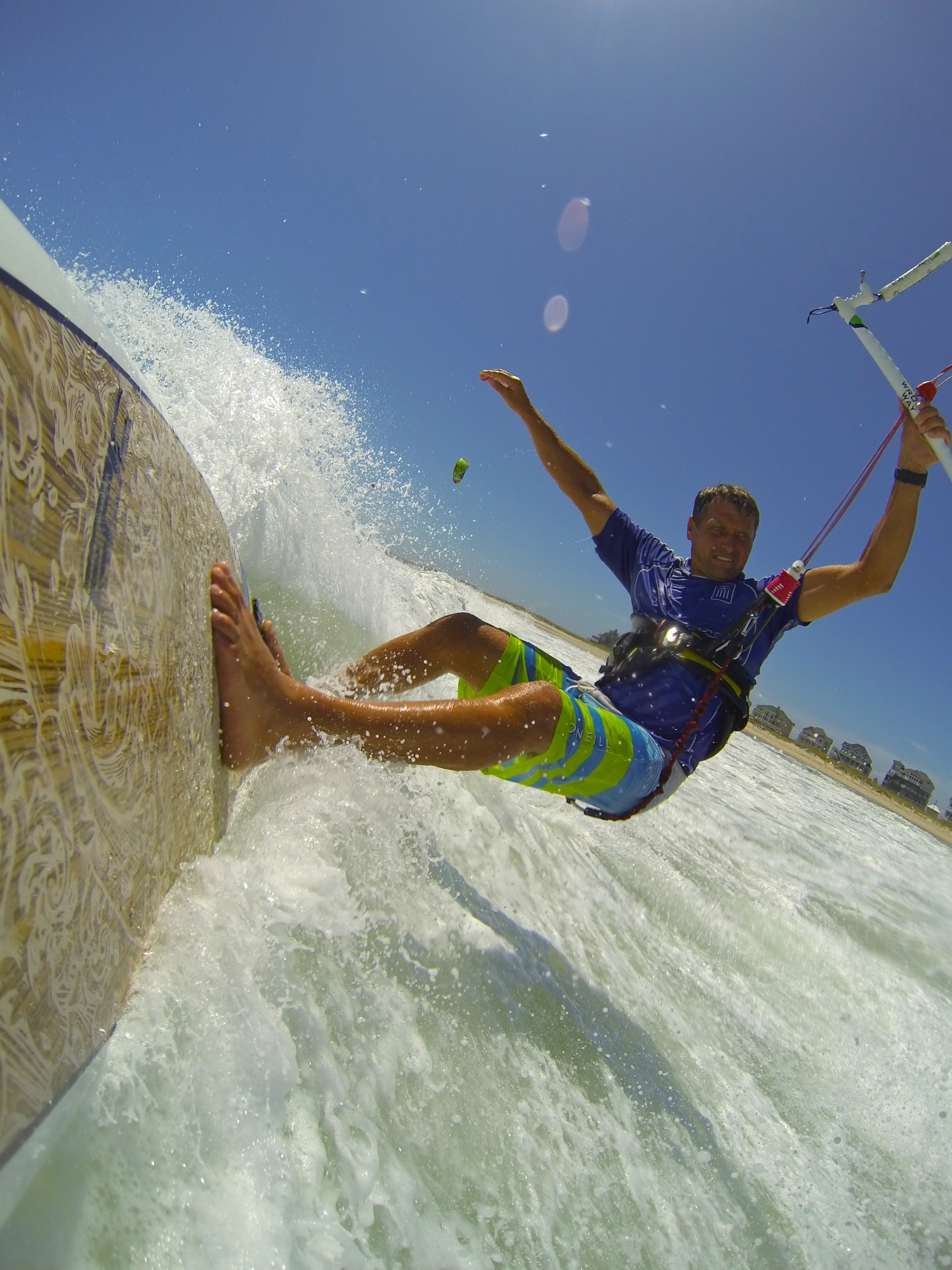 "Dimitri having fun on the REEF 5'7"" strapless.jpg"