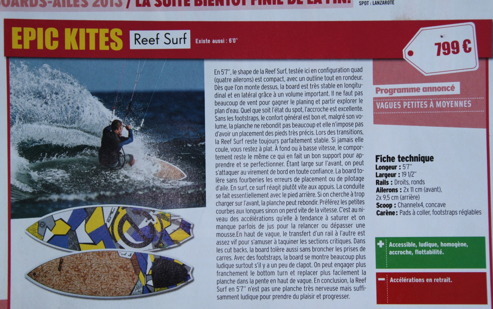 FRENCH kiteboarding mag JULY issue.jpg
