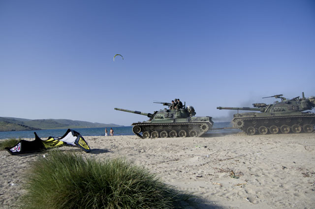 kites-and-tanks.jpg