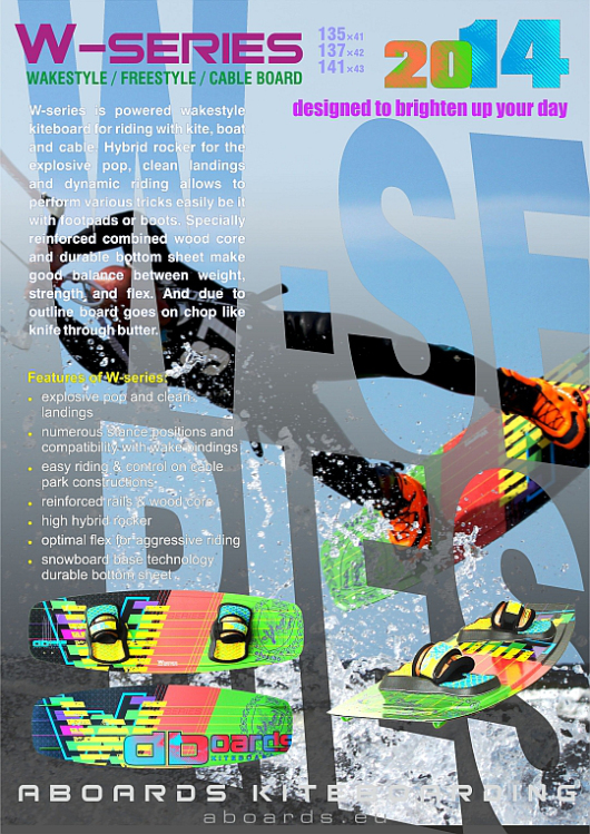 w-series-kiteboard1.jpg