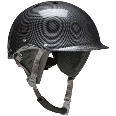 protec-two-face-helmet2.jpg