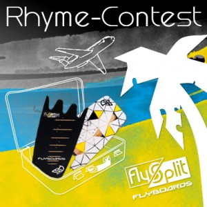 FlySplit_RhymeContest-300x300.jpg