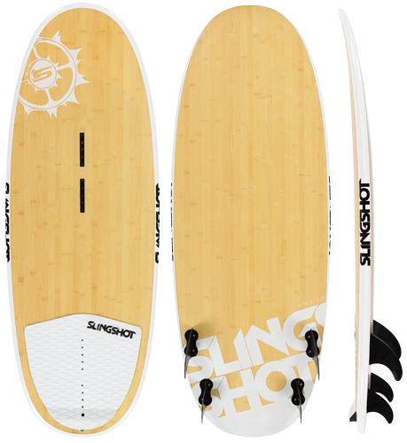 sp_wvs_surfboard_product_image.png
