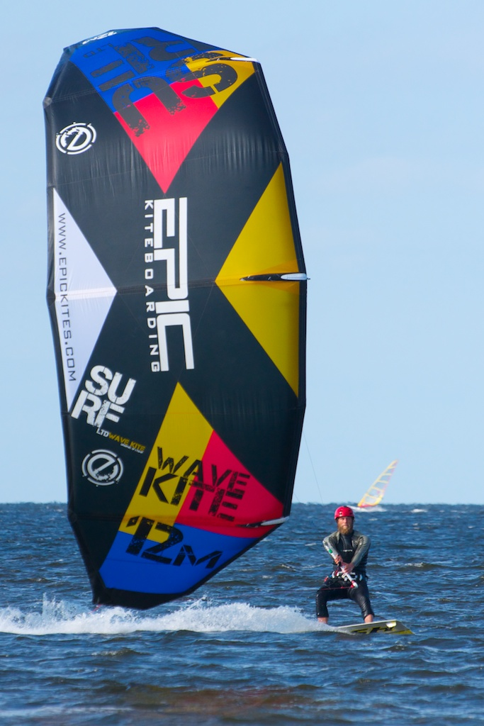 A kiter demoing the SURF 12.jpg