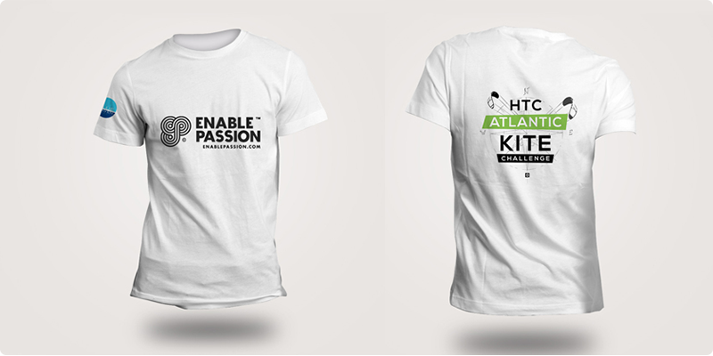 enable-passion-support-us-tshirt.png