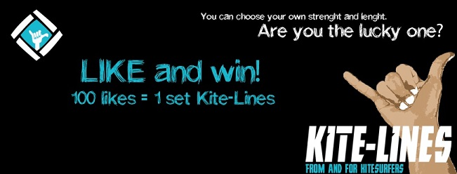 Like and Win Kite-Lines1.jpg