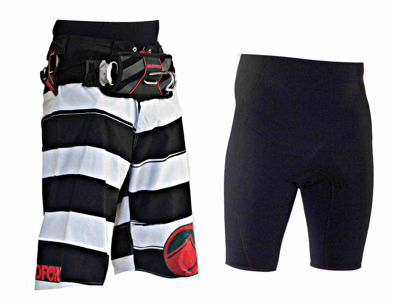 new_liquid-force-styler-boardshort-harness-2013.jpeg