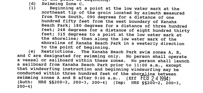 dlnr-rules-kanaha-hookipa-fly-point-beaches-ordinances.png