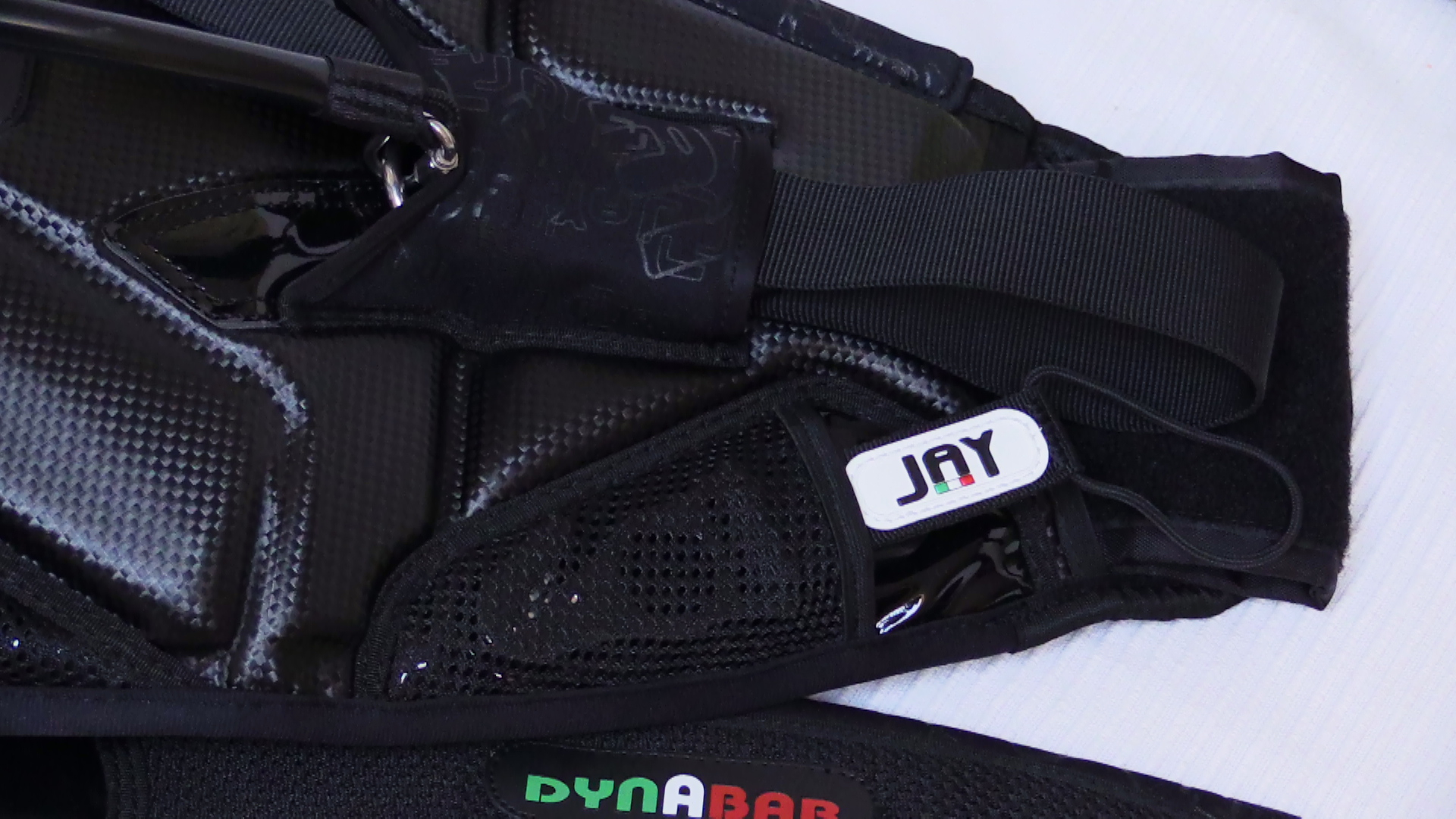 JAY XT harness knife.JPG