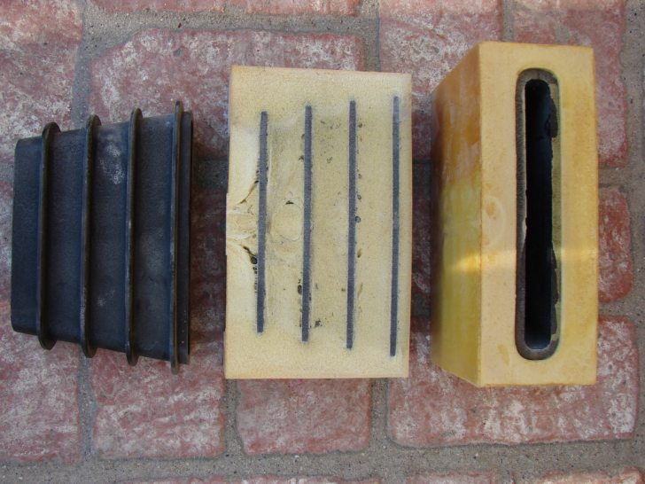 Tuttle Box 001.jpg
