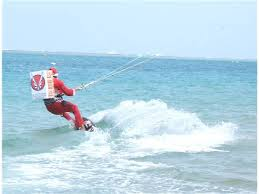 Santa Kiteboards.jpg