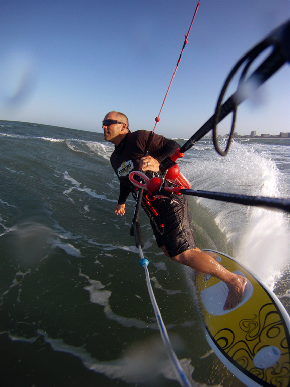 go-pro-line-mount-kite-camera-high-definition.jpg