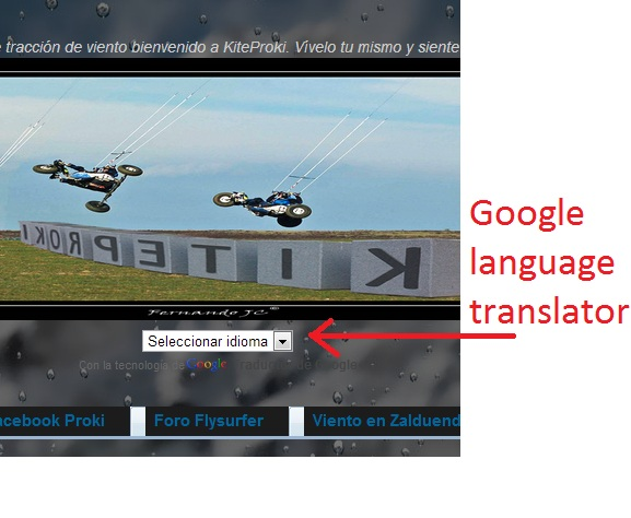 Captura traductor google.jpg