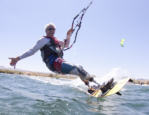 Copy of Copy of kiteboarder 1.jpg