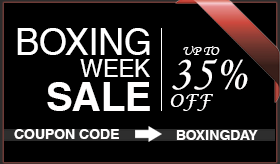 Boxing-Week-Sale-Website-top-right.png