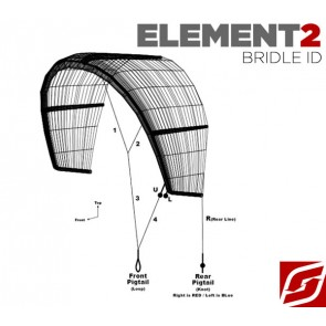 bridle_id_element2_1.jpg