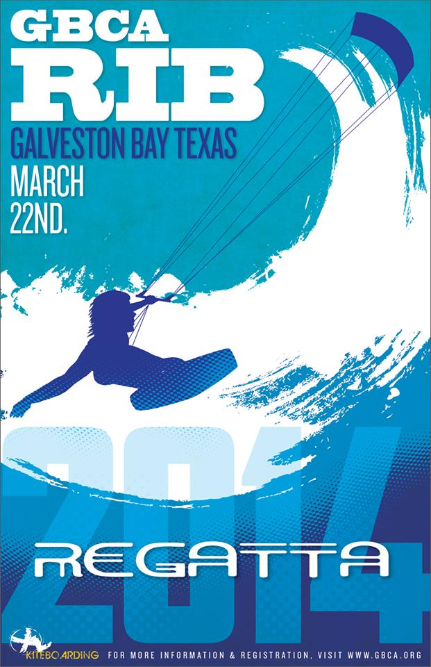 2014_houston_kiteboarding_race.jpg