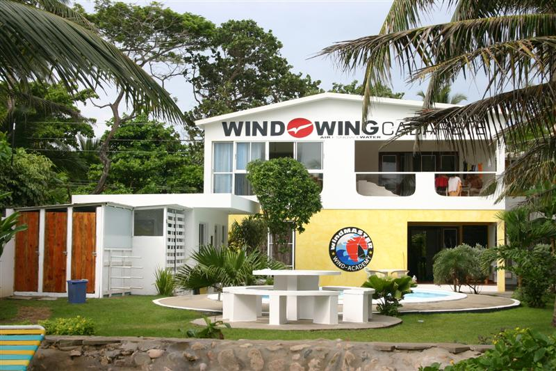 huis windwing cabarete juni (Medium).JPG