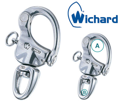 wichard-swivel-eye-snap-shackle-hr-main.jpg