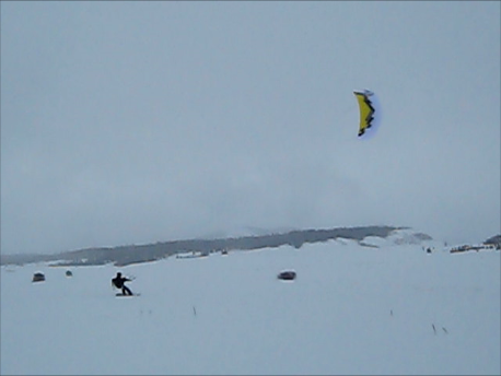 Snapshot Steamboat Lake snowkite Feb 22 2014.png