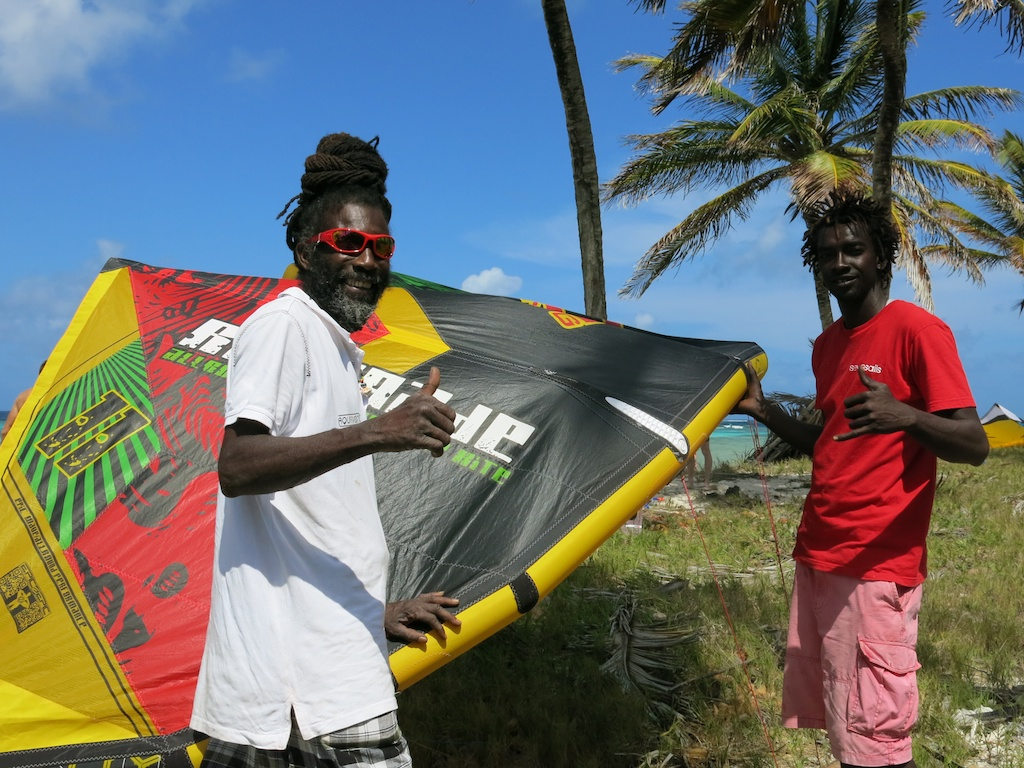 The RASTA kite R11 (4G).jpg