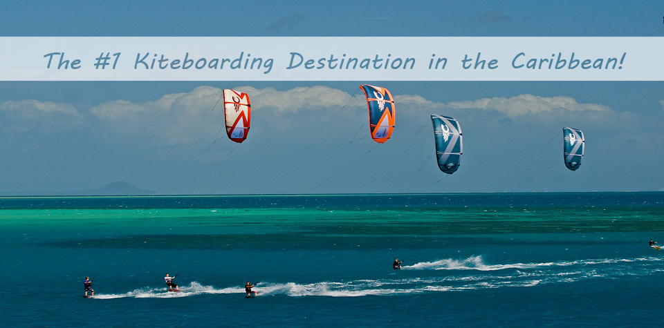 Kite Tropical Home Page Kiteboarding Crazy Videos and Pictures Kitesurf.jpg