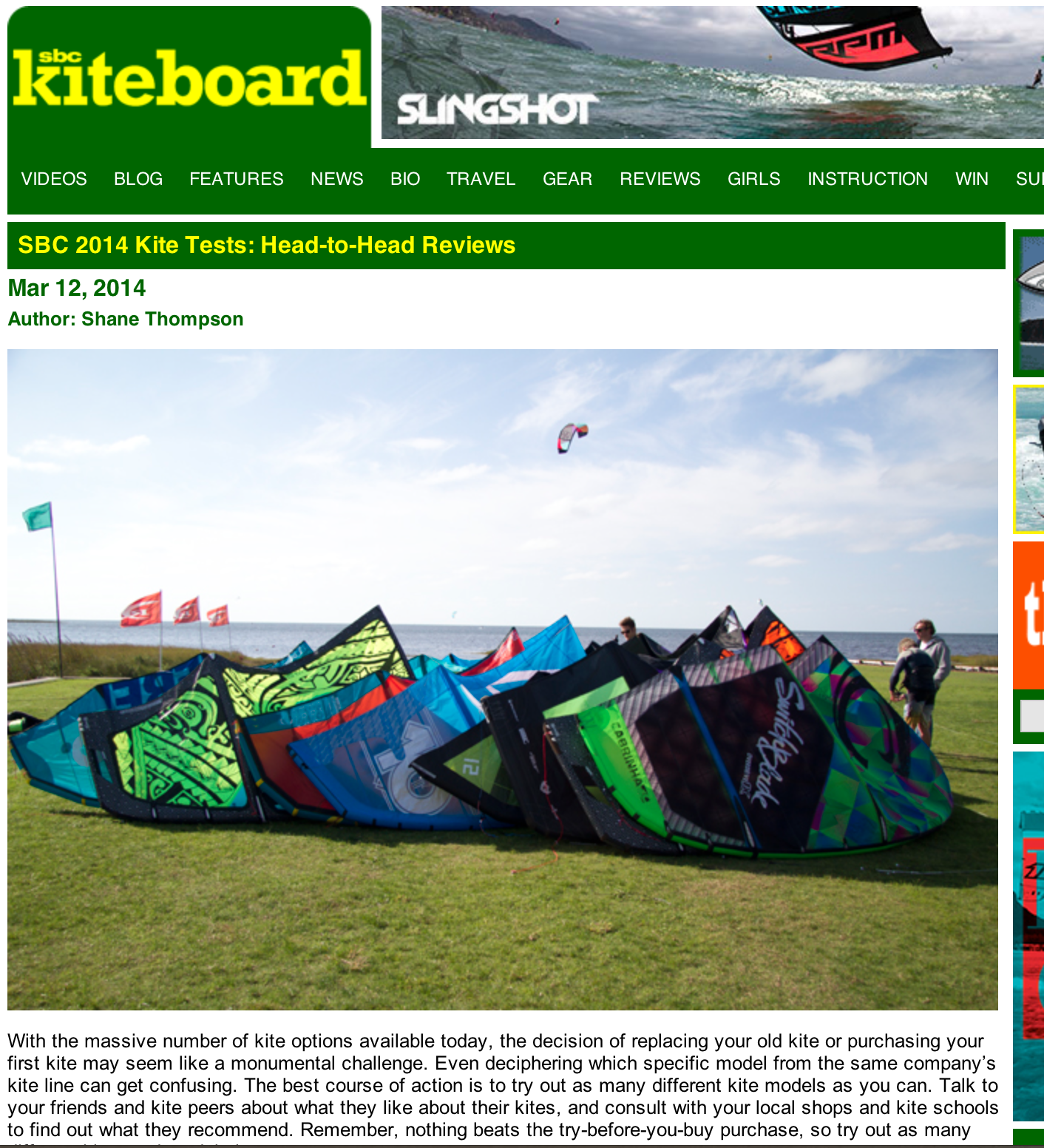 SBC KITEBOARD 2014 gear test.png