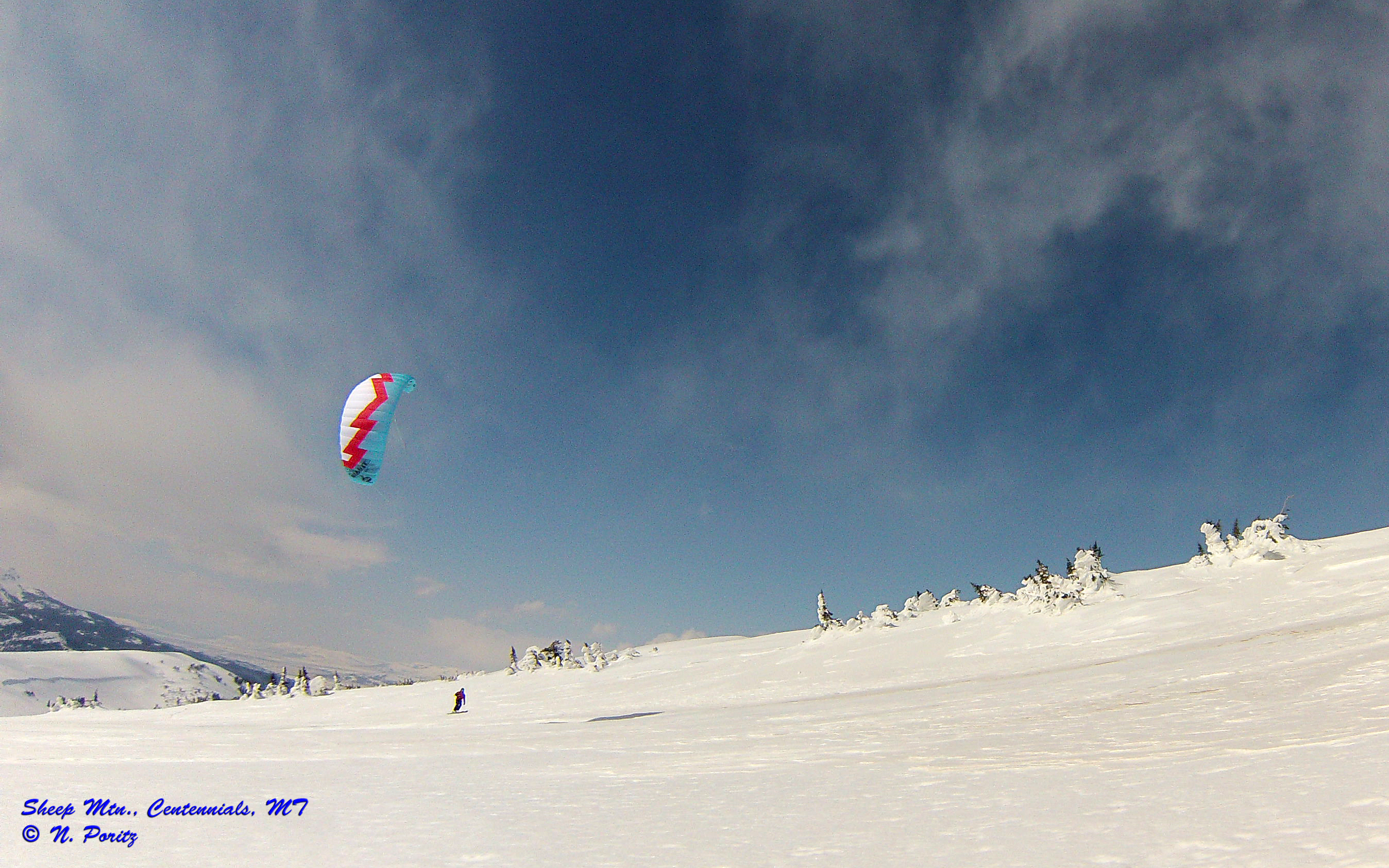 Kiting with snow ghosts.jpg