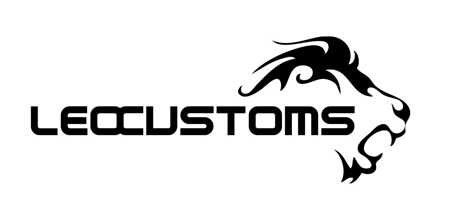 leocustoms logo.jpg