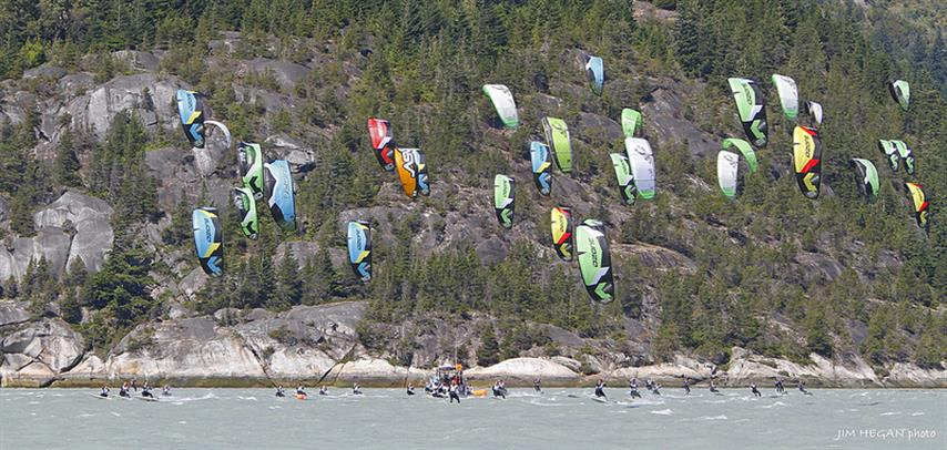 Squamish race (Small).jpg