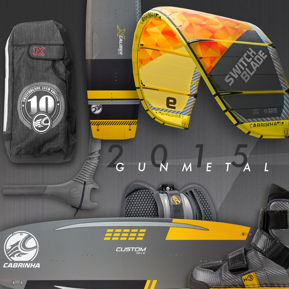 Gun Metal-Yellow.jpeg