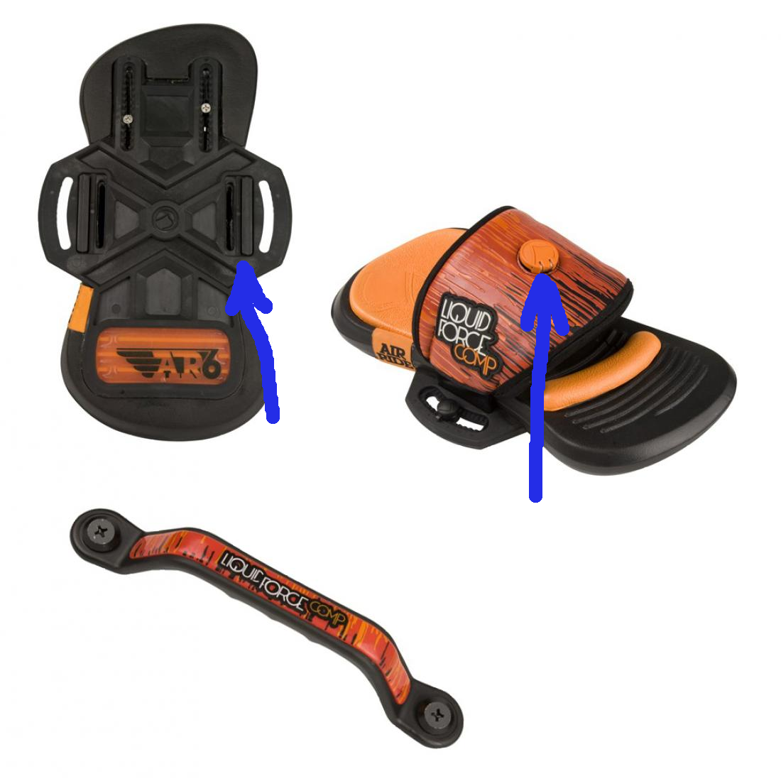 2012_comp-strap_kit.png