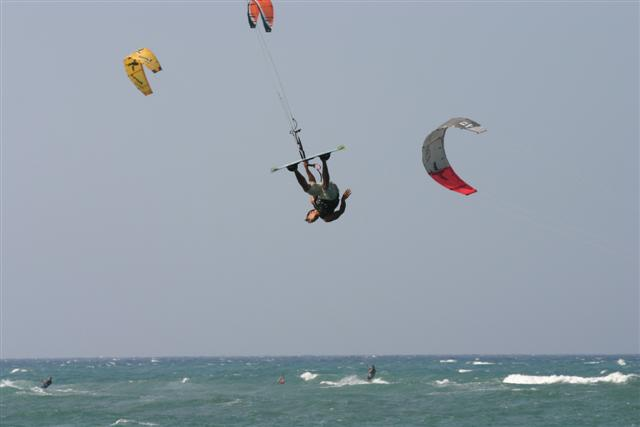 randy kitebeach (Small).JPG