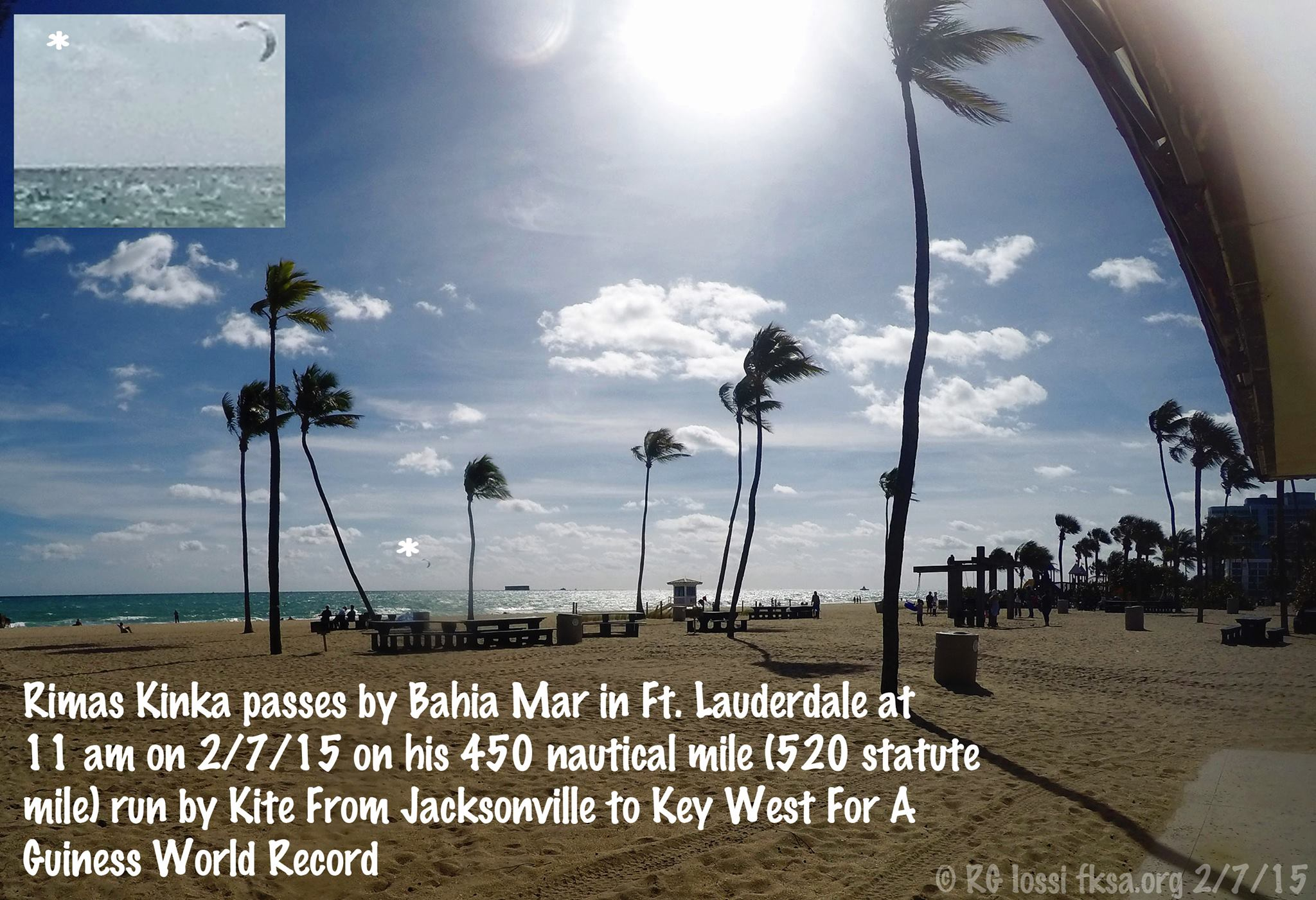 Rimas passes Ft. Laud. on way to Key West.jpg