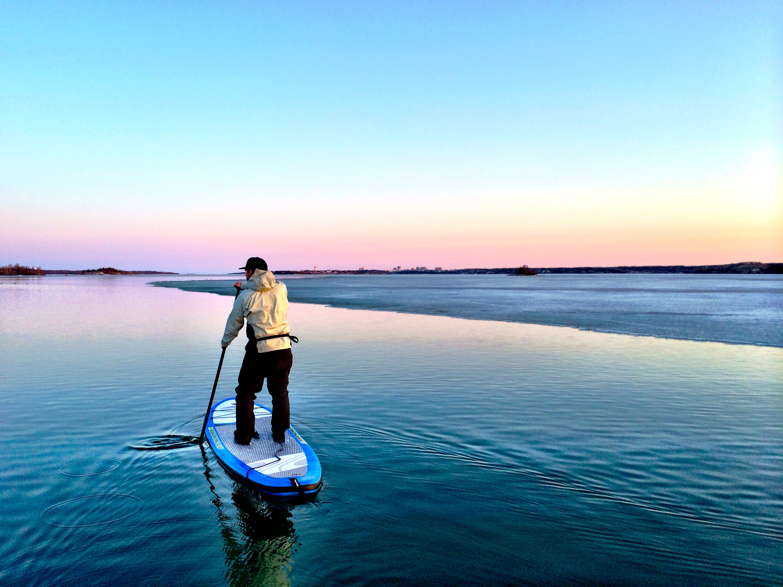 Old Town Paddle Yellowknife.JPG